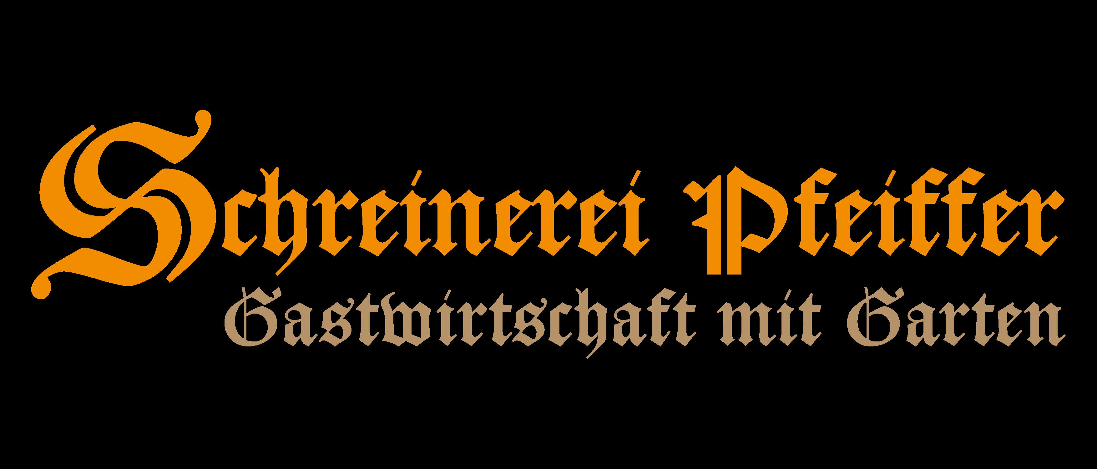 Schreinerei Pfeiffer Bad Homburg
